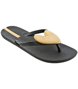 Ipanema Women's Neo Love Sandals