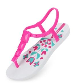 Ipanema Girls Maya Kids Sandals