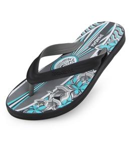 Ipanema Men's Surf Sandals