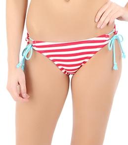 Hobie Women's Nautical By Nature Adjustable Doheny Bottom