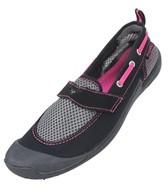 Cudas Women's Logan Water Shoes