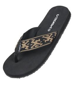 Cudas Men's Cruiser Sandals