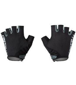 Castelli Men's S.Uno Cycling Glove