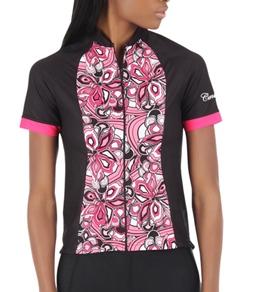 Canari Women's Verenna Cycling Jersey