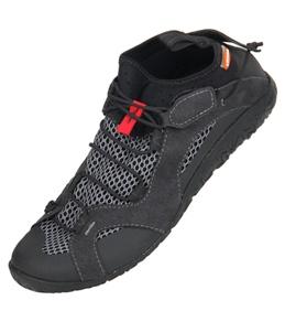 Lizard Women's Kross Amphibious Water Shoes