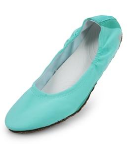 Ocean Minded Women's Waveseeker Ballet Water Shoes