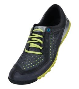 Skora Mens's Core Running Shoes