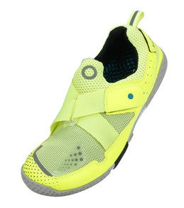 Skora Men's Base Running Shoes