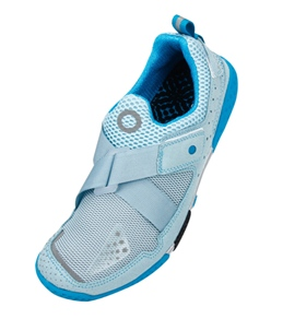 Skora Women's Base Running Shoes