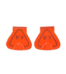 Amphipod Vizlet LED Triangle Reflector's - Twin Pack