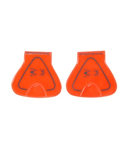Amphipod Vizlet LED Triangle Reflector's - Twin Pack