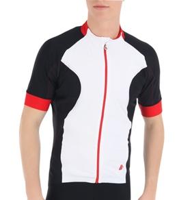 Hincapie Sportswear Men's Signature Cycling Jersey