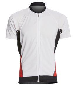 Hincapie Sportswear Men's Power Cycling Jersey