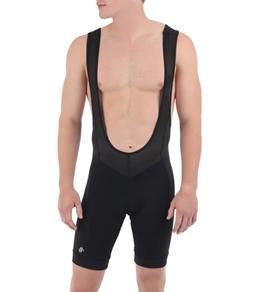 Hincapie Sportswear Men's Power Cycling Bib Short
