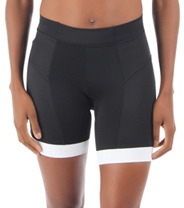 Hincapie Sportswear Women's Power Cycling Short
