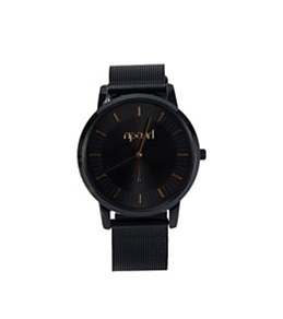 Rip Curl Girls' Linden Midnight Watch