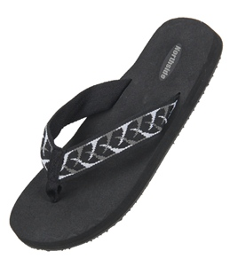 Northside Men's Rayado Sandals