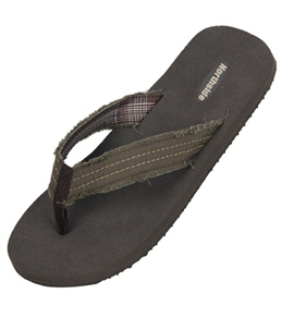 Northside Men's Preston Sandals