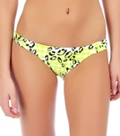 body-glove-womens-wild-sky-bali-bottom