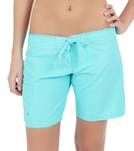 body-glove-womens-surfer-8-boardshort
