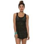 body-glove-womens-farrah-crochet-dress