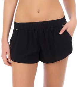 Body Glove Women's Fergie Mini Short