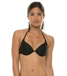 body-glove-womens-body-love-underwire-bikini-top