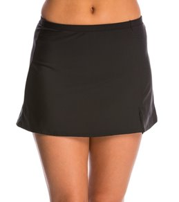 Penbrooke Swim Skirt