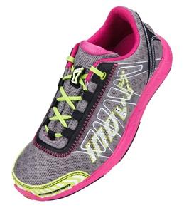 Inov-8 Women's Road-X-treme 188 Running Shoes