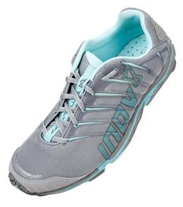 Inov-8 Women's Terrafly 277 Trail Running Shoes