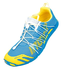 Inov-8 Unisex Bare-X Lite 150 Running Shoes