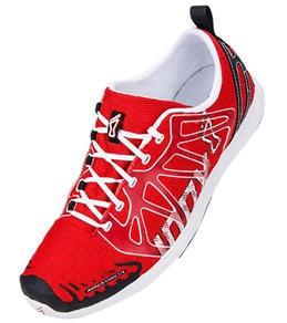 Inov-8 Men's Road-X-Treme 178 Running Shoes