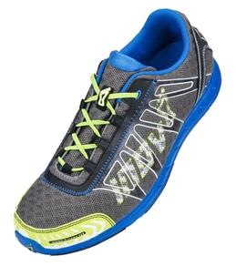 Inov-8 Men's Road-X-Treme 208 Running Shoes
