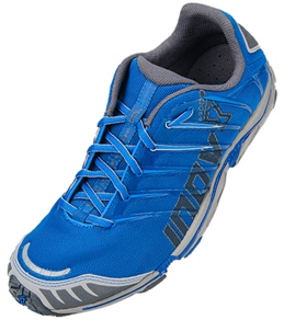 Inov-8 Men's Terrafly 303 Trail Running Shoes