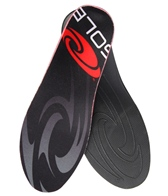 Sole Softec Ultra Custom Insoles