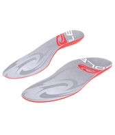 Sole Softec Thin Sport Custom Insoles
