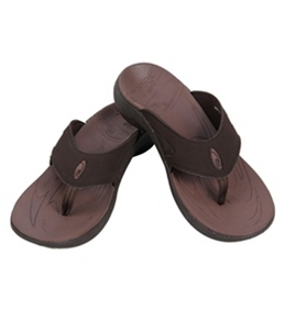 Sole Men's Sport Flips Sandals