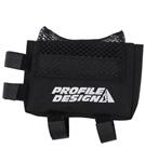 profile-design-cycling-e-pack