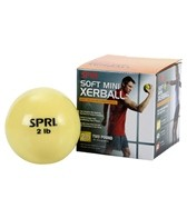 SPRI Soft Mini Xerball - 2lb