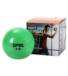 spri-soft-mini-xerball-4lb