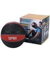 SPRI Xerball - 2 Tone 6lb