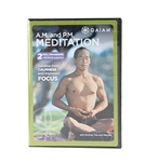 gaiam-am-pm-meditation-dvd