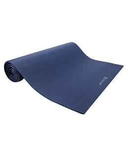 Gaiam Pilates Mat