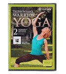 gaiam-trudie-stylers-warrior-yoga-dvd