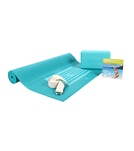 gaiam-yoga-for-beginners-kit