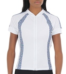 sheila-moon-womens-waffle-short-sleeve-raglan-cycling-jersey