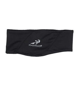 HeadSweats Women's Thermal Topless Running Headband