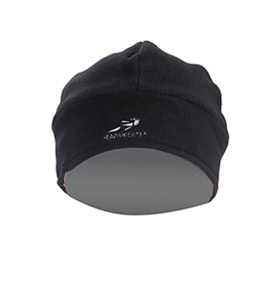 HeadSweats Thermal Reversible Running Beanie