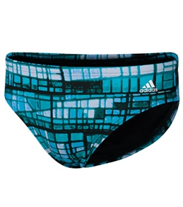 Adidas Stained Glass Brief