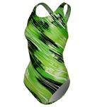adidas-diagonal-brush-stroke-gamma-back-one-piece-swimsuit